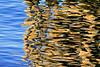 Pier Reflection