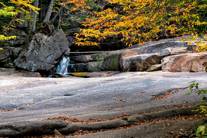 Cascade Brook
