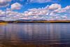 Second Connecticut Lake