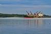 Alster Bay