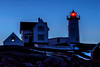 Nubble Lighthouse