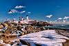 Nubble Lighthouse 2016