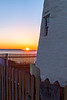 Pemaquid Point Lighthouse Sunrise