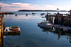 Seal Harbor