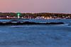 Portsmouth Harbor Light