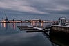 Municipal Dock