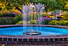 Prescott Park Water Fountain