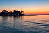 Odiorne Point Dawn