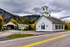 Stark New Hampshire