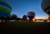 Suncook Valley Rotary Hot Air Balloon Rally