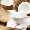 Coconut and coco oil