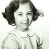 Patricia Anne Eaton-Lewis