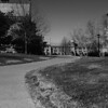Emma Willard School in Troy, NY