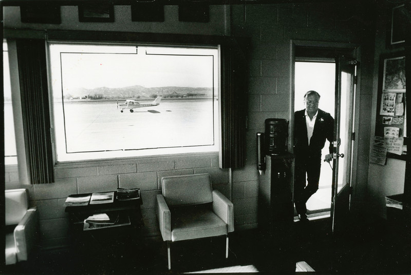 L-20-9_Airport_Mar7-1993 (1)