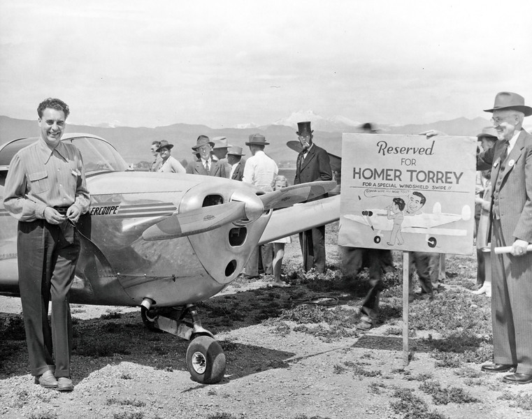 L-20-9_Airport_Reserved-Homer-Torrey