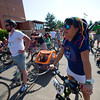 "Jen Esposito lines up to participate in the G'Knight ride at Roosevelt Park in Longmont on Saturday.<br /> More photos:  <a href=""http://www.dailycamera.com"">http://www.dailycamera.com</a><br /> (Autumn Parry/Staff Photographer)<br /> June 18, 2016"