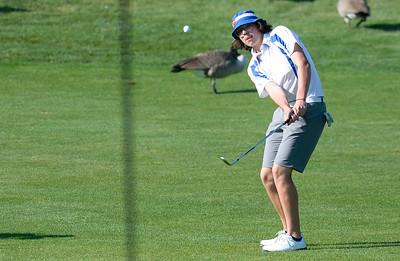 Photos: Golf in Broomfield