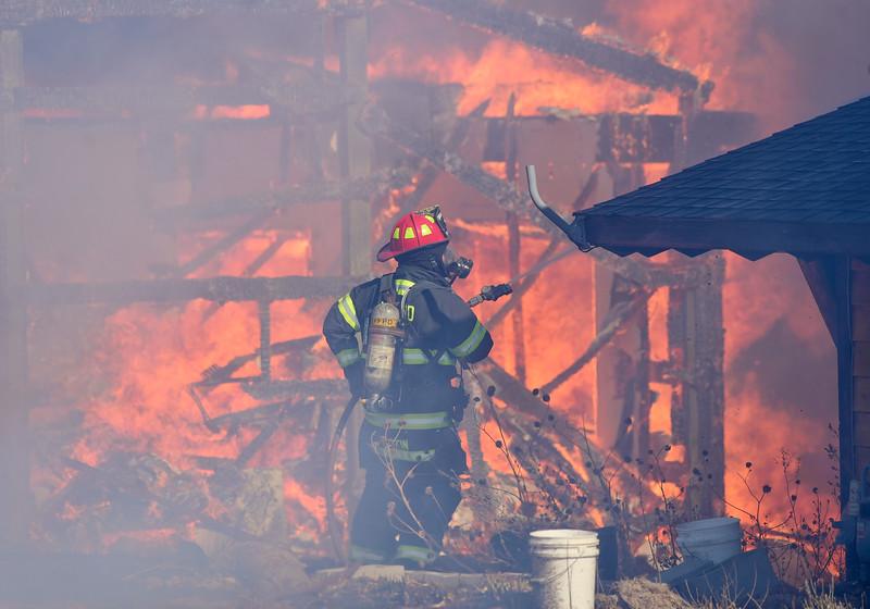 FIRE1154