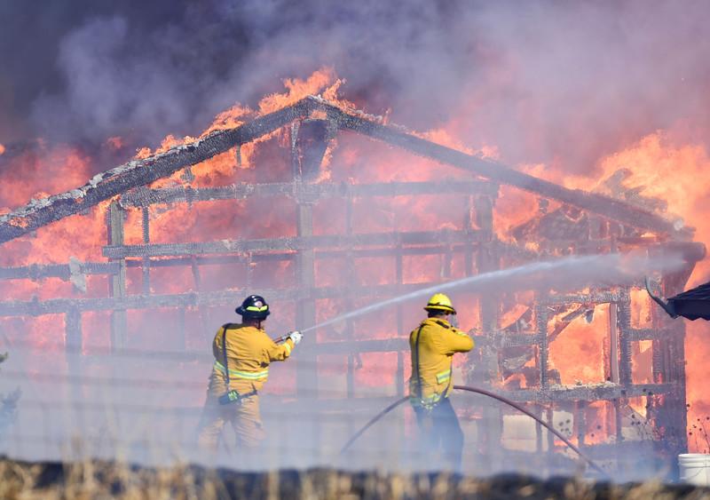 FIRE1143