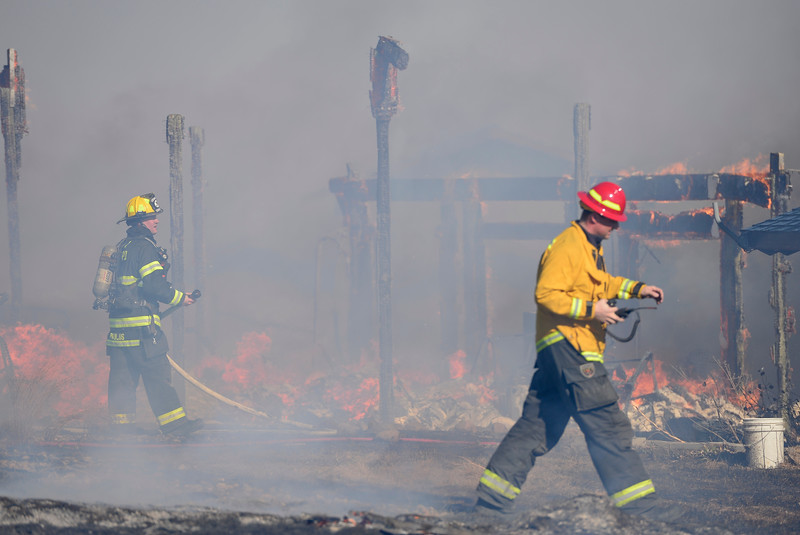 FIRE6012