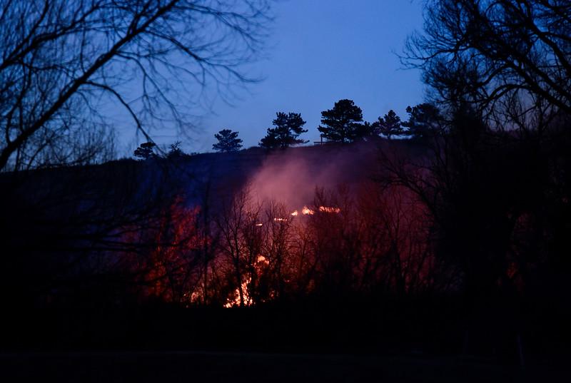 FIRE1408