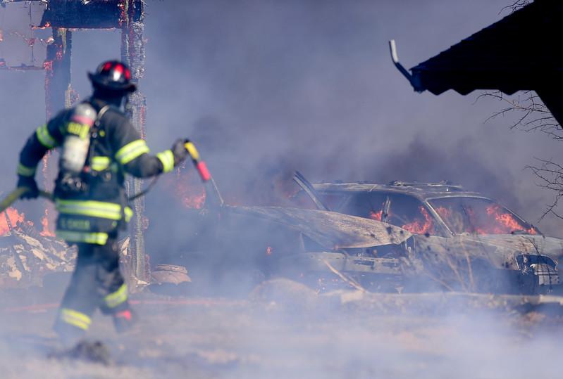 FIRE1194