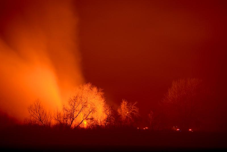 FIRE6088