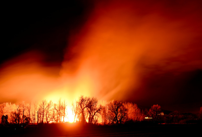 FIRE6067