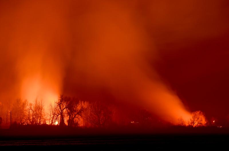 FIRE6086