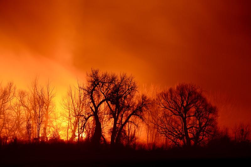 FIRE6079