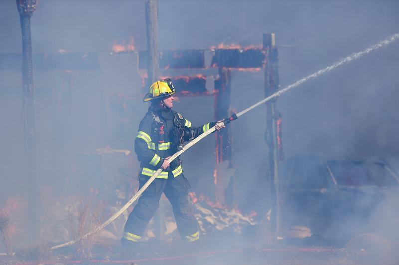 FIRE1244