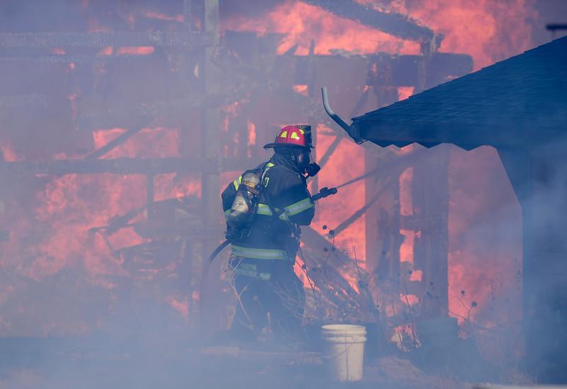 FIRE1168