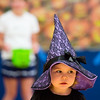 "Willa Babcock, 2, dressed as a witch for the Halloween Carnival at the South Boulder Recreation Center on Friday.<br /> More photos:  <a href=""http://www.dailycamera.com"">http://www.dailycamera.com</a><br /> (Autumn Parry/Staff Photographer)<br /> October 28, 2016"