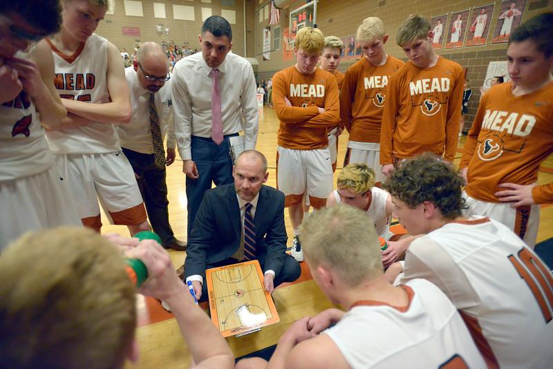 meadbasketball_LG39996