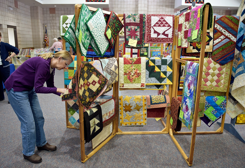 quilts_LG15631
