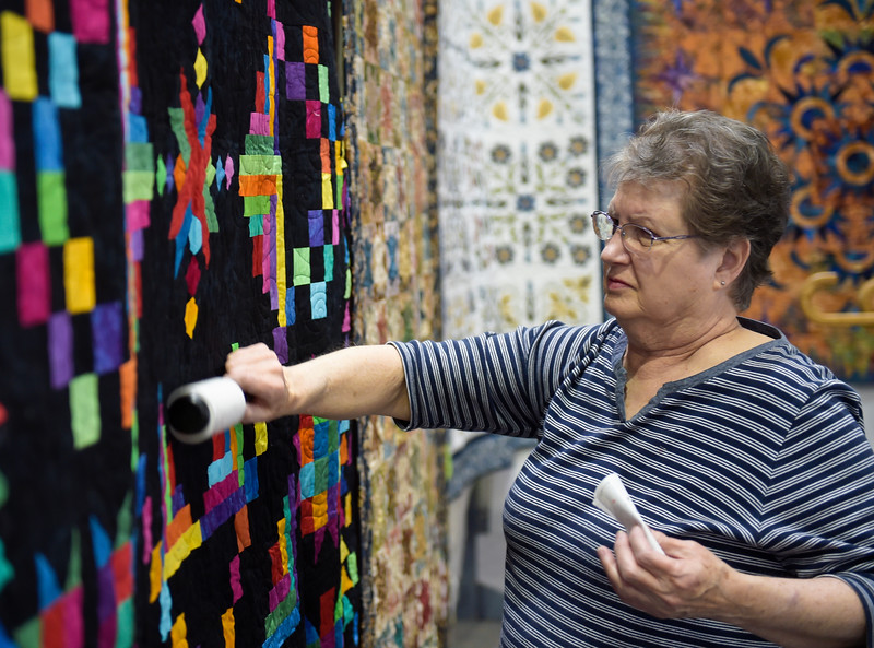 quilts_LG15629