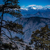 View, Himachal Pradesh, India