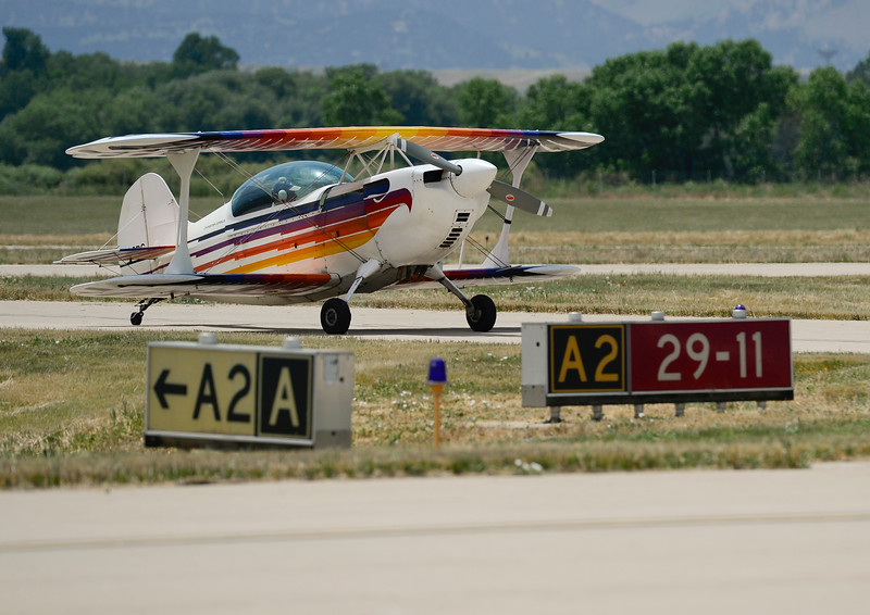 AIRPORT074