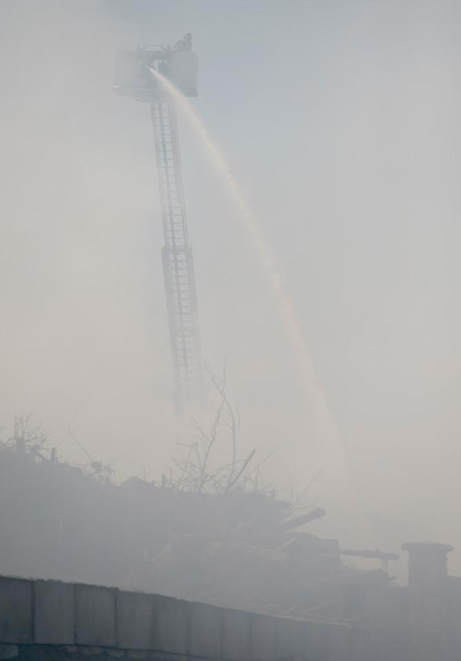 FIRE6704