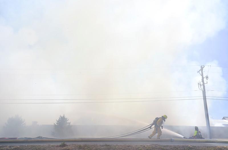 FIRE3631