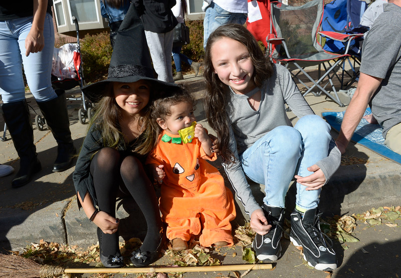 halloweenparade_LG25782
