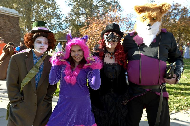 halloweenparade_LG25725