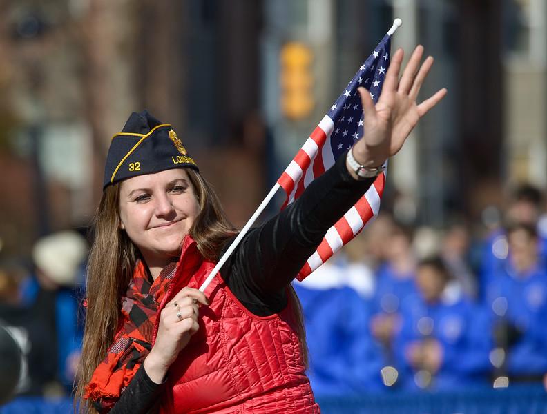 veteransday_LG26758