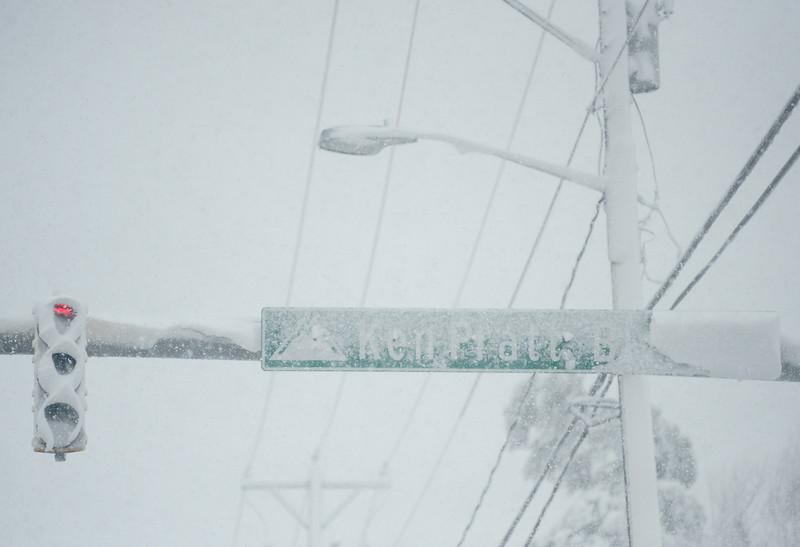 SNOW172