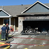 MEAD HOUSE FIRE