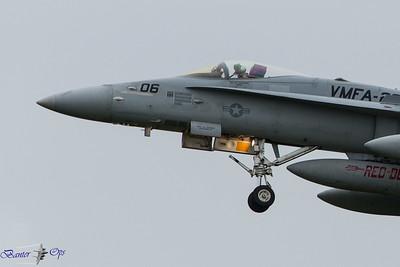 165218 cockpit 171015 EGUL