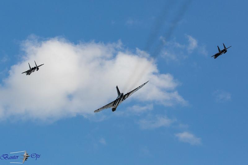 Vulcan & Eagles F 270815 EGUL