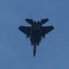 F-15E Eagle 231115 Home