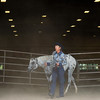 """Pam Klein walks with her pony, Dream, as they warm-up before a class with the POA Futurity and Open Horse Show at the Boulder County Fairgrounds in Longmont on Sunday.<br /> More photos:  <a href=""""http://www.dailycamera.com"""">http://www.dailycamera.com</a><br /> (Autumn Parry/Staff Photographer)<br /> August 28, 2016"""