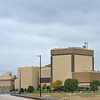RAWHIDE ENERGY CENTER